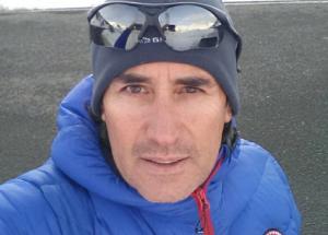 Carles Gel Rodríguez
