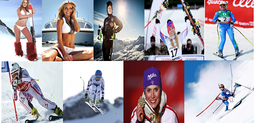 Coupe-du-monde-ski- féminin-2016
