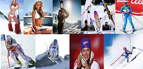 Ski-World-Сup-Women-2016