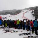Les meilleures pistes d'Andorre: Soldeu – El Tarter (ÀLIGA SG и ÀLIGA SL)