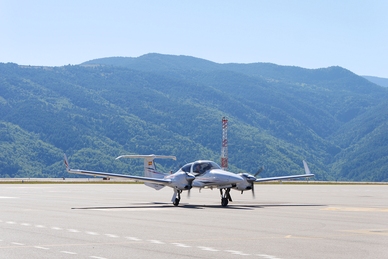 andorra-flights