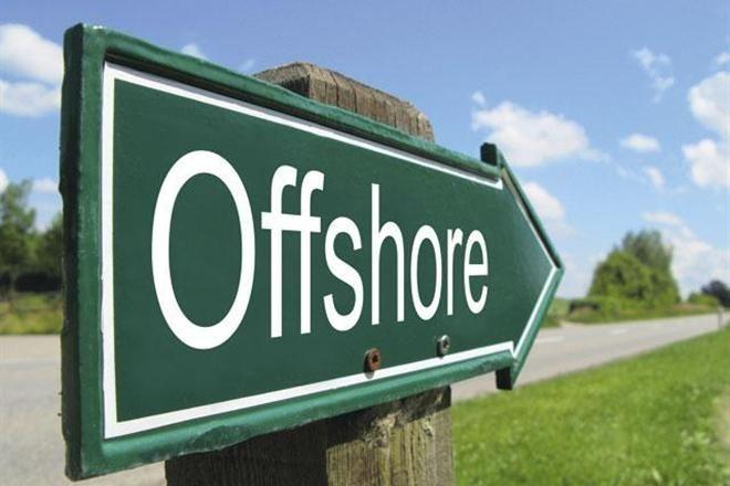 andorra-offshore