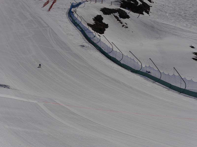 best ski tracks_ soldeu_tarter