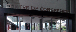 congress-centre-andorra