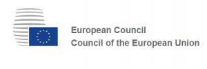 european_council_andorra