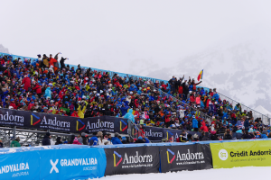 fis_ski_andorra_2016_alpine