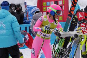 fis_ski_andorra_2016_women