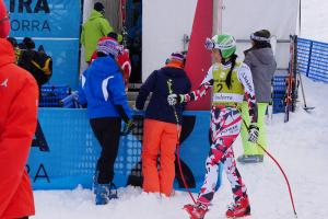 fis_ski_women_2016
