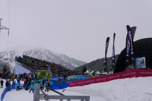 fis_ski_world_cup_2016_2015-1