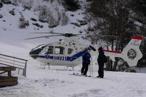 fis_ski_world_cup_andorra