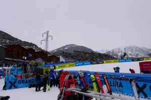 fis_ski_world_cup_andorra_2016-2015