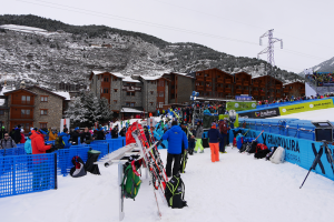 fis_ski_world_cup_grandvalira_2015-2016