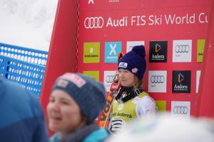 ladies_ski_fis_andorra