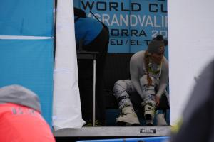 lindsey_vonn_world_cup_andorra