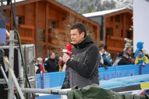 woman-fis-ski-andorra-world-cup-2016