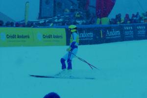 world-ski-cup-women-2016-2016
