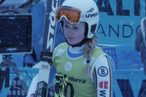 world_cup_ski_women-2016