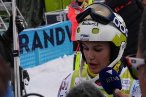 world_ski_andorra