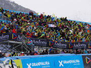 world_ski_cup_ladies_2016_super_g