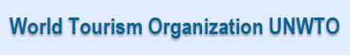world_tourism_organization