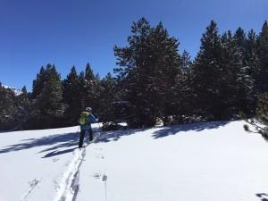 альпинистское_снаряжение