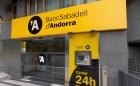 banc_sabadell_andorra