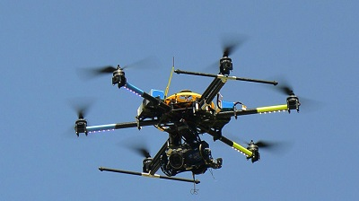 drone_university_andorra