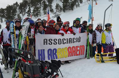 handicap_andorra_sport