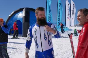 speed_skiing_2016_2