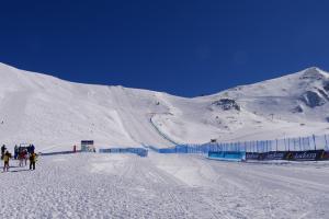 speed_skiing_2016_GRANDVALIRA