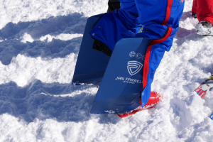 speed_skiing_2016_andorra