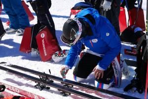 speed_skiing_2016_andorra_grandvalira_7
