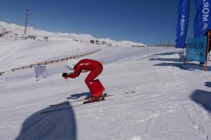 speed_skiing_2016_andorra_grandvalira_7_00