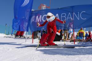 speed_skiing_2016_andorra_grandvalira_7_121312