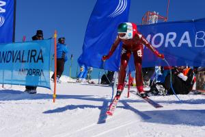 speed_skiing_2016_andorra_grandvalira_7_1213221