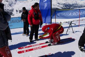speed_skiing_2016_andorra_grandvalira_7_124