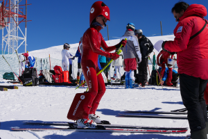 speed_skiing_2016_andorra_grandvalira_7_125411
