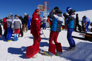 speed_skiing_2016_andorra_grandvalira_7_2