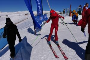 speed_skiing_2016_andorra_grandvalira_7_211