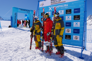 speed_skiing_2016_andorra_grandvalira_7_21321