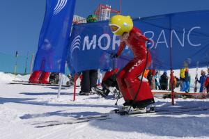 speed_skiing_2016_andorra_grandvalira_7_2141