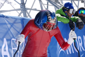 speed_skiing_2016_andorra_grandvalira_7_21653671