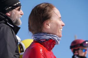 speed_skiing_2016_andorra_grandvalira_7_217653176