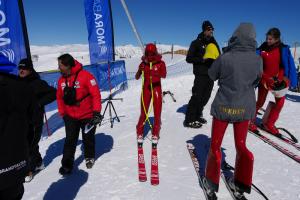 speed_skiing_2016_andorra_grandvalira_7_2416