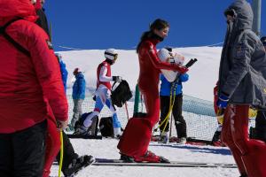 speed_skiing_2016_andorra_grandvalira_7_24612