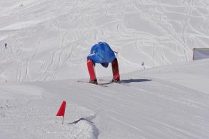 speed_skiing_2016_andorra_grandvalira_7_32674
