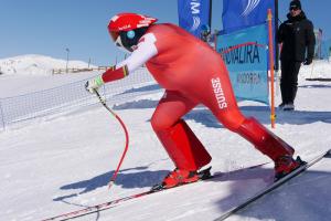 speed_skiing_2016_andorra_grandvalira_7_4