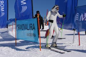 speed_skiing_2016_andorra_grandvalira_7_8234
