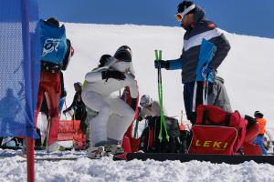 speed_skiing_2016_andorra_grandvalira_7_9032