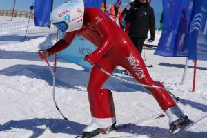 speed_skiing_2016_andorra_grandvalira_7ww